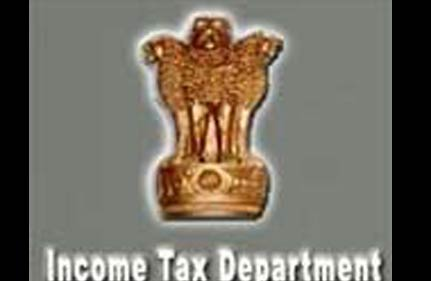 i t dept begins probing companies which got 2g licence