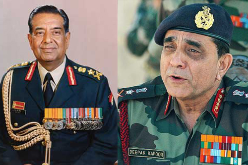 adarsh cbi asks info from mod on army generals salaries