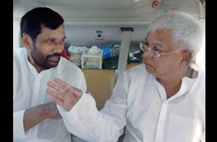 landslide win leaves no numbers for opposition leader