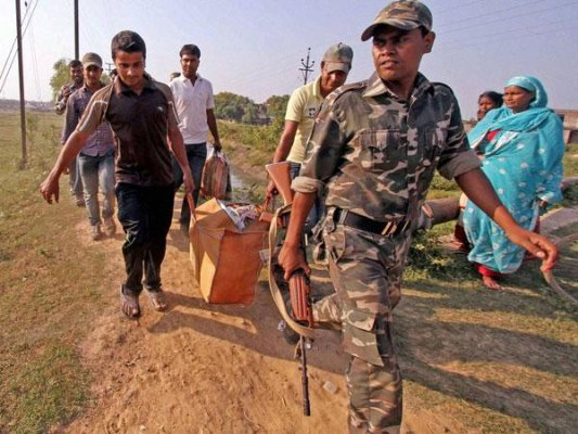 burdwan bombs meant for bangladesh says nia