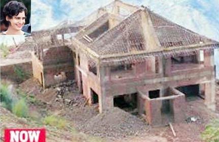 priyanka hires new architect for her shimla dream cottage