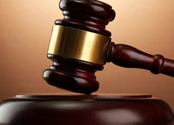 auto driver gets 7 yr jail term for robbing army man