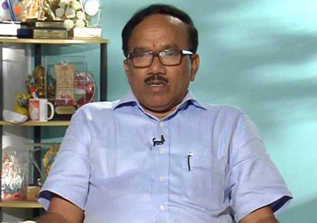 us firm bribing minister goa cm to seek cbi probe parrikar
