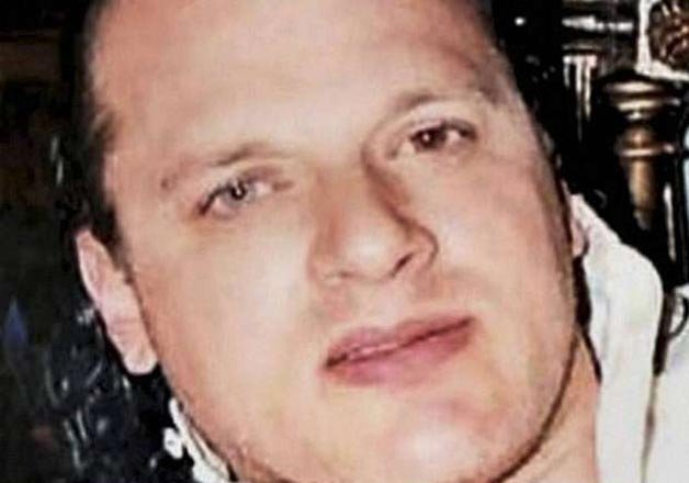 david headley s deposition concludes cross examination to