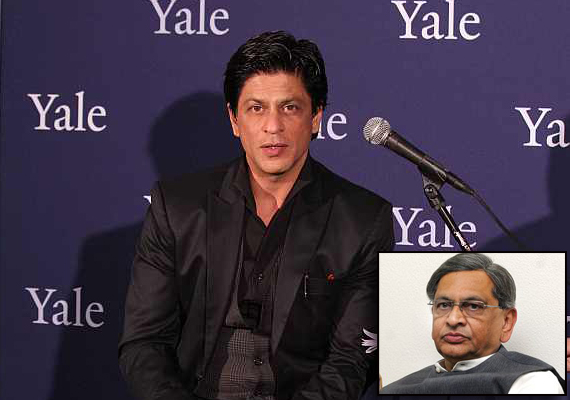 india summons us diplomat for shahrukh s detention at
