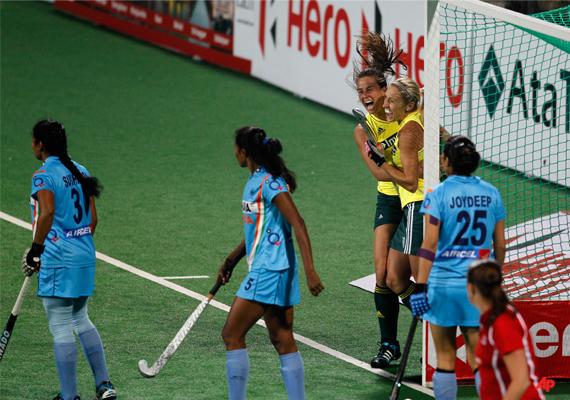 india s olympics dream over in women s hockey