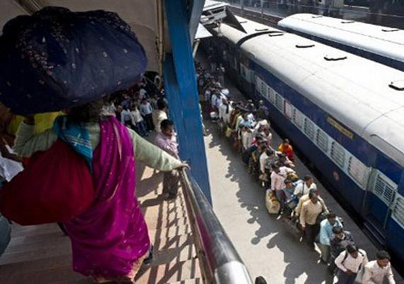 indian railways to pay rs 2 lakhs to doctor for stolen