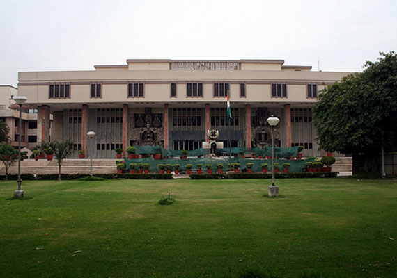 inform about jailed foreigners waiting deportation delhi hc