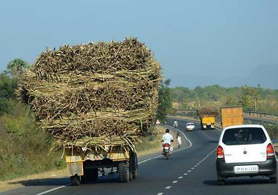 interests of cane farmers will not be overlooked akhilesh