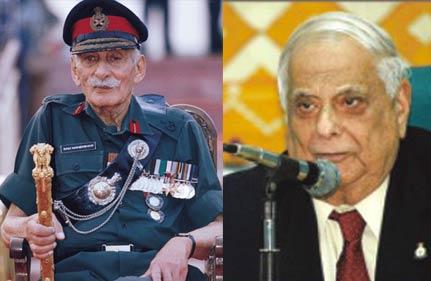 jfr jacob says manekshaw promoted sycophancy in army