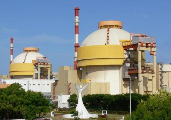 knpp commissioning further postponed to july