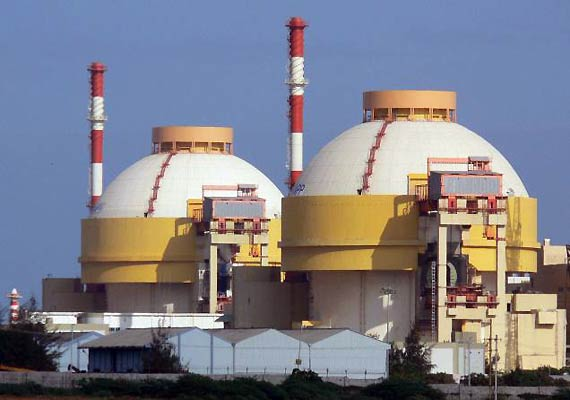 knpp reactor s commissioning delayed by three months