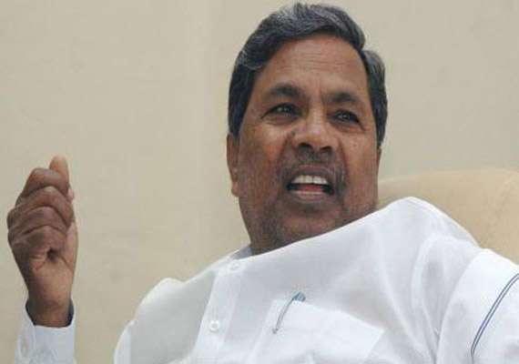 karnataka cm rules out cabinet expansion for now