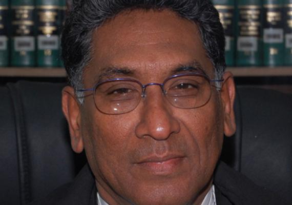 karnataka cj says upa lokayukta was appointed violating