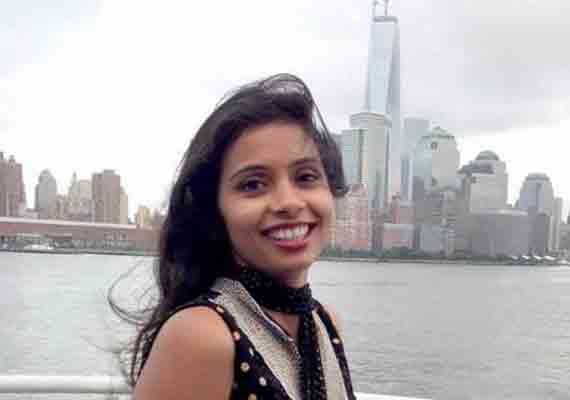 khobragade has diplomatic immunity says her attorney