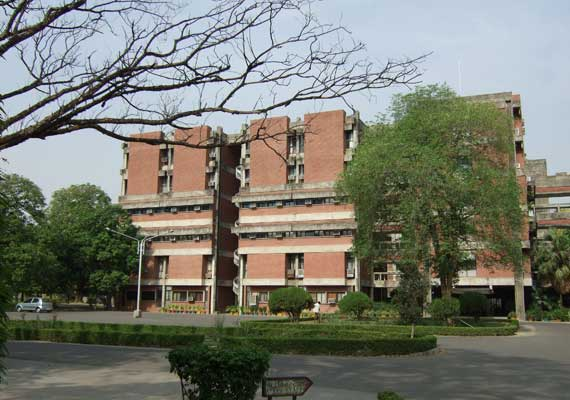 know iit kanpur s journey from a canteen to india s swanky