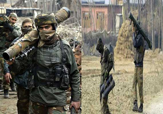 know about ghatak commandos the invincible special forces