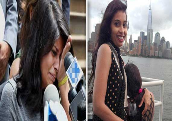 know what devyani khobragade wrote to her ifs colleagues