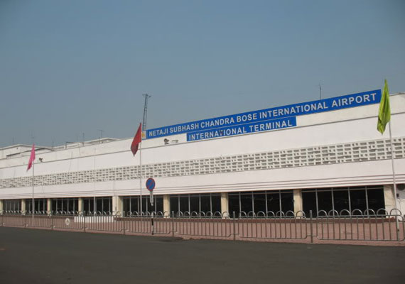 kolkata wins most improved airport award in asia pacific