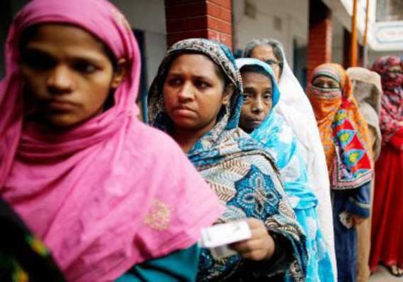 ls polls 2014 179 polling stations to be relocated in