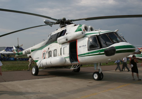 latest mi 17 v5 choppers formally inducted into iaf