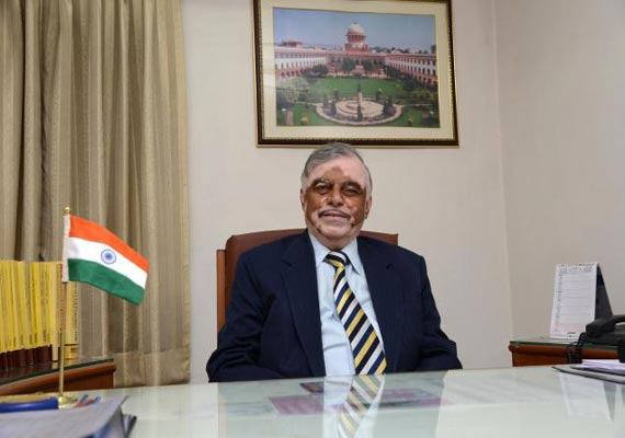 law is more than a professional pursuit cji tells students