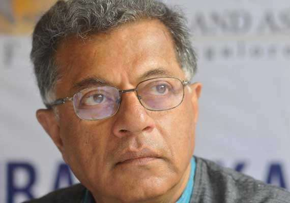 Let's ignore Karnad's comments on Tagore, say Bengali theatre