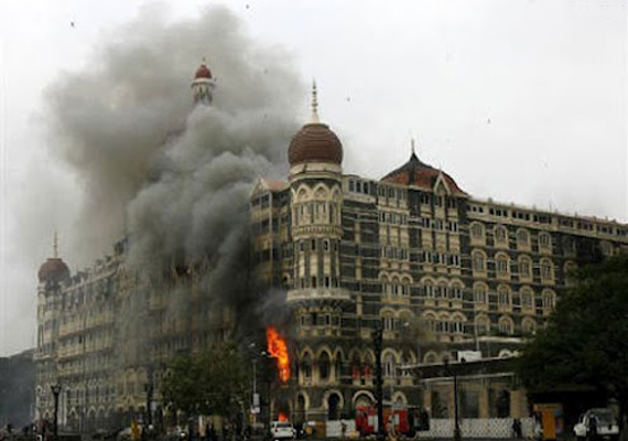 live reporting of 26/11 was totally wrong unacceptable sc