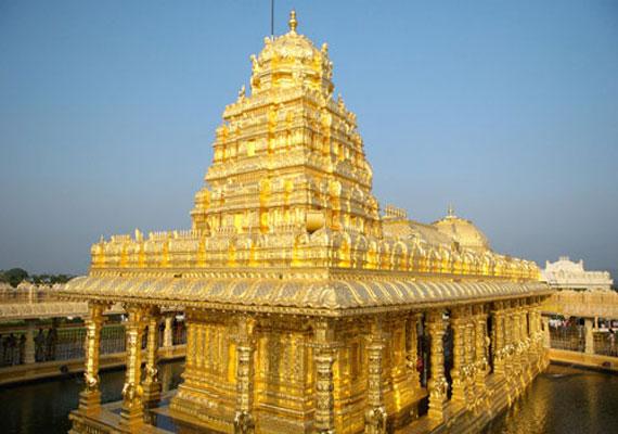 Live webcast from Mumbai's Mahalakshmi temple during Navratri | India News  – India TV