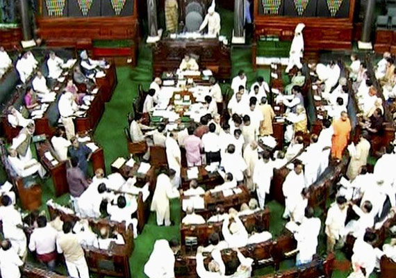 members blast team anna in lok sabha for insulting lawmakers