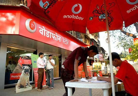 mha accuses vodafone of secretly sharing data with british