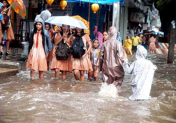 maharashtra faces rain fury 33 killed in vidarbha