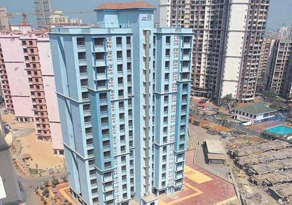maharashtra tightens building norms