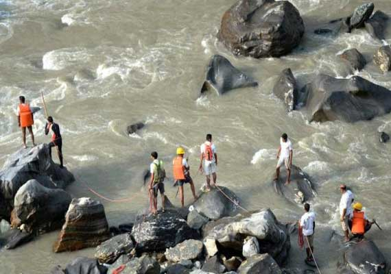 mandi tragedy three more bodies of students recovered