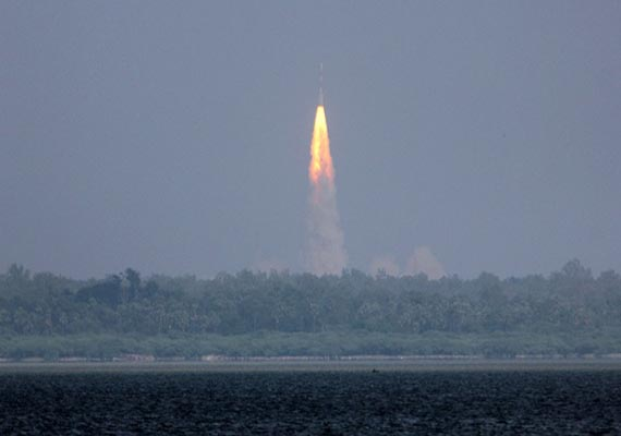 isro fails to raise mangalyaan to desired orbit