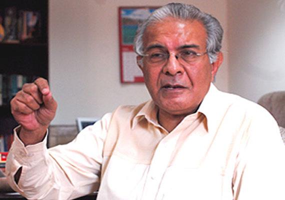 minorities commission chief habibullah says up policemen