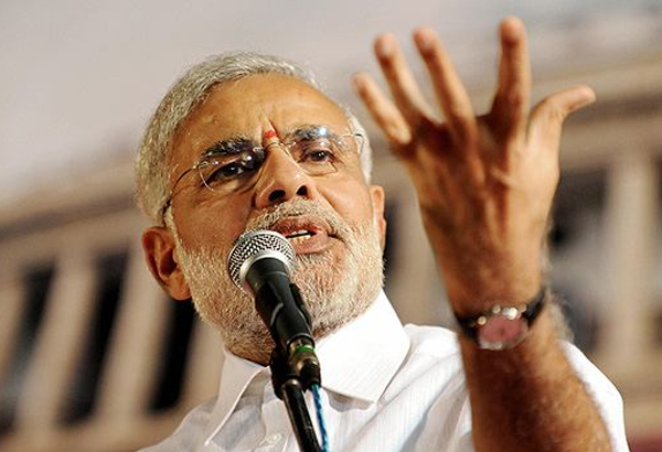 modi slams centre for tensions affecting internal security