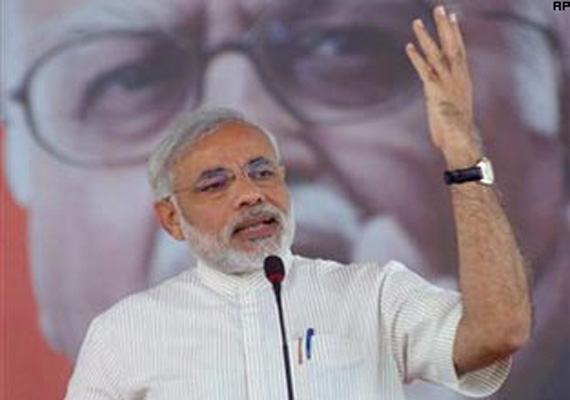 modi targets governor over assent to women empowerment bill