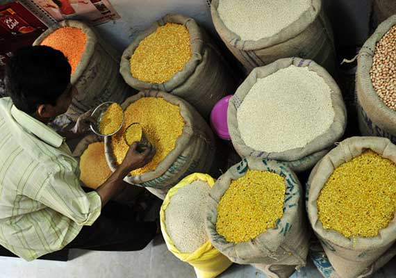 more people added to food security programme
