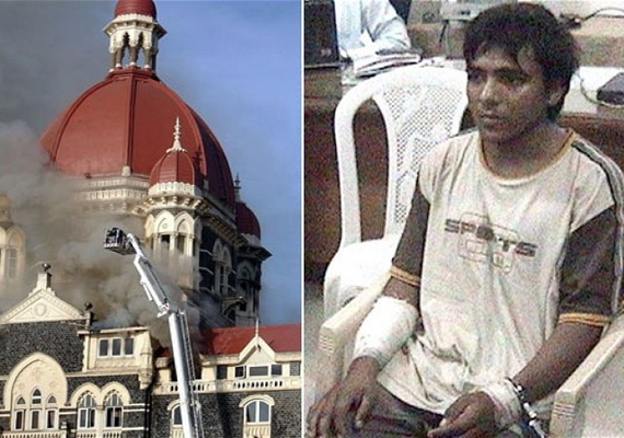 more than certain that 26/11 was planned in pakistan sc