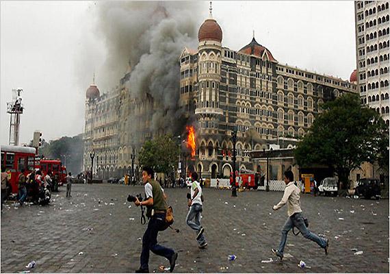 mumbai terror attack deposition of indian witnesses before