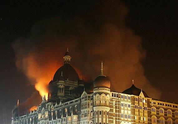 mumbai police knocks sc door on faheem sabauddin acquittal