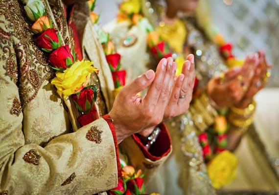 Muslim clerics to boycott marriage of drunkards, dowry
