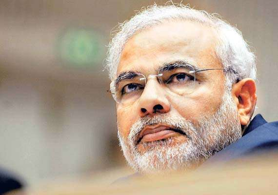 narendra modi government asks babus to declare assets on or