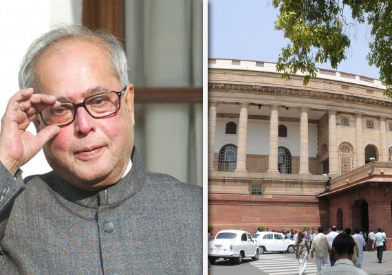 pranab rules out disclosing names of mps having foreign