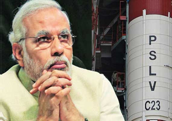 govt committed to give further impetus to space programme