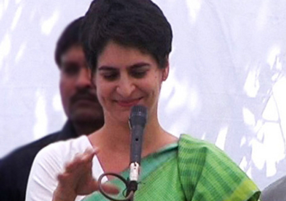 priyanka commits faux pas retracts quickly
