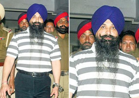 radical sikhs unhappy with jathedar akal takht