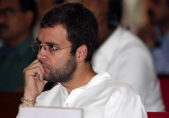 rahul s brahmin comment draws criticism from bjp