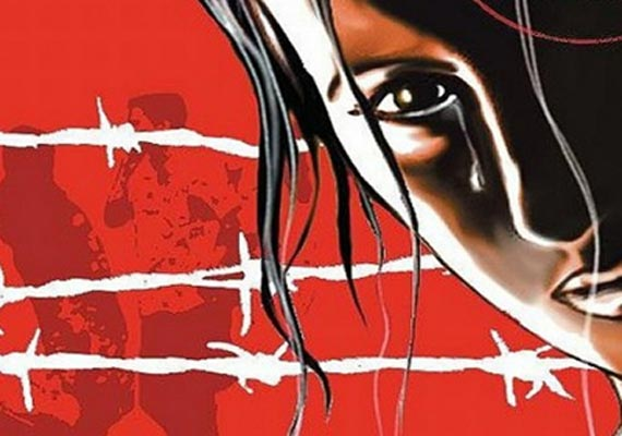rajasthan couple arrested for buying girl making her a sex